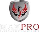 MaxPro Insurance Solutions